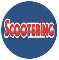 scootering clubs